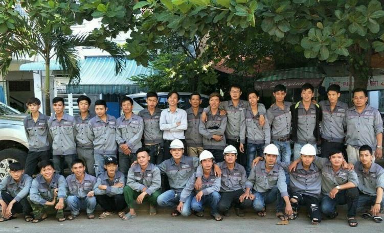 Cong-ty-moi-truong-Hoang Minh