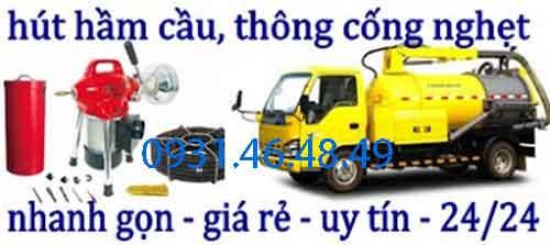 Xe-hut-ham-cau-Binh-Duong