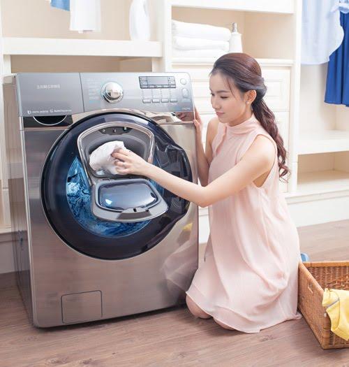 Giá sửa máy giặt tốt nhất cho mọi nhà