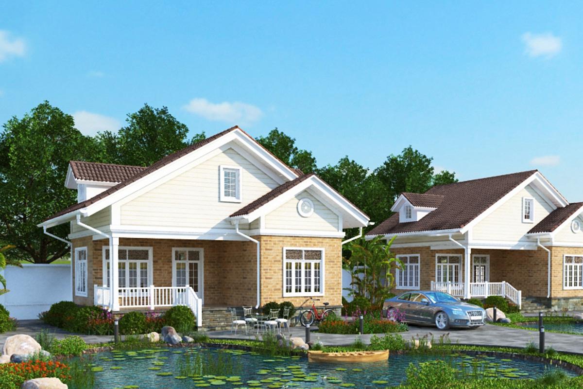 Công ty Hoàng Minh nhận báo giá xây dựng tại quận 12