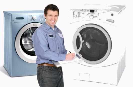Sửa chữa máy giặt là điều vô cùng cần thiết