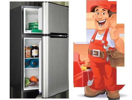 Những lưu ý khi gọi thợ sửa máy lạnh bạn cần biết