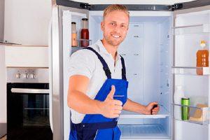 Sửa tủ lạnh tại huyện củ chi – nơi cung cấp dịch vụ sửa chữa tốt nhất