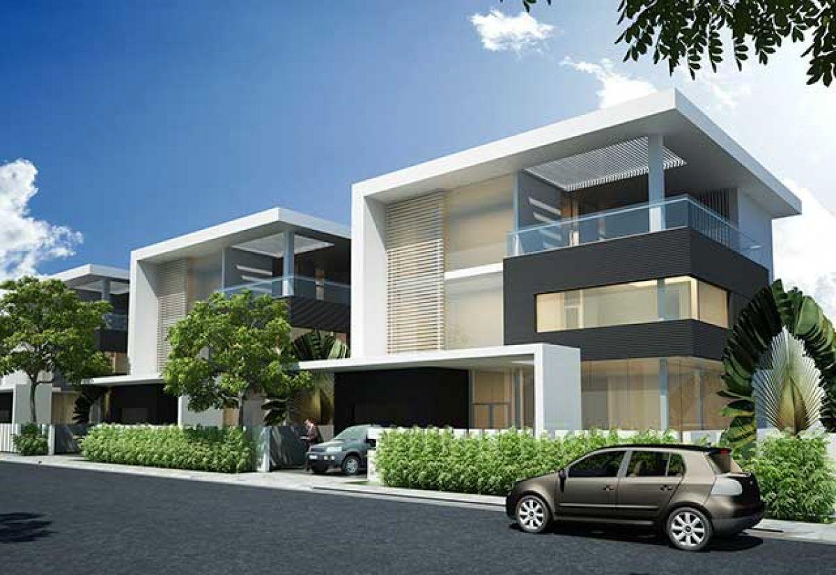 Công ty Hoàng Minh cung cấp dịch vụ xây dựng nhà tại quận 12